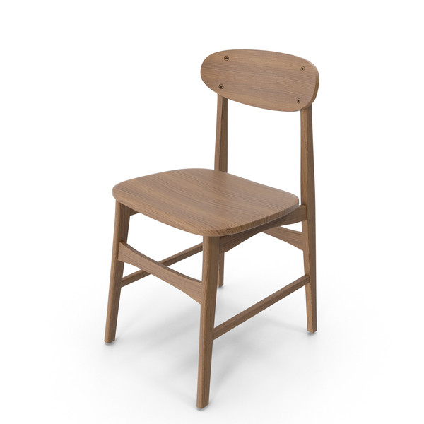Vernon Dining Chair PNG & PSD Images