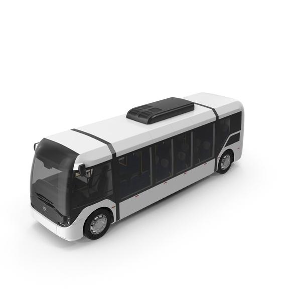 Vero E Bus PNG & PSD Images