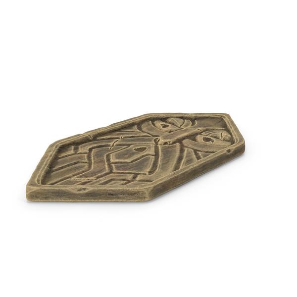 Viking Symbol PNG & PSD Images