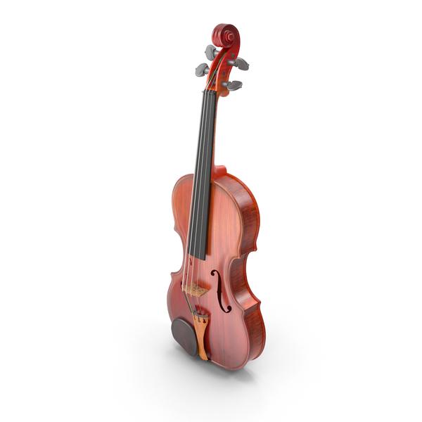 Violin PNG & PSD Images