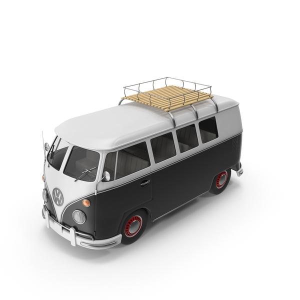 Volkswagen PNG & PSD Images