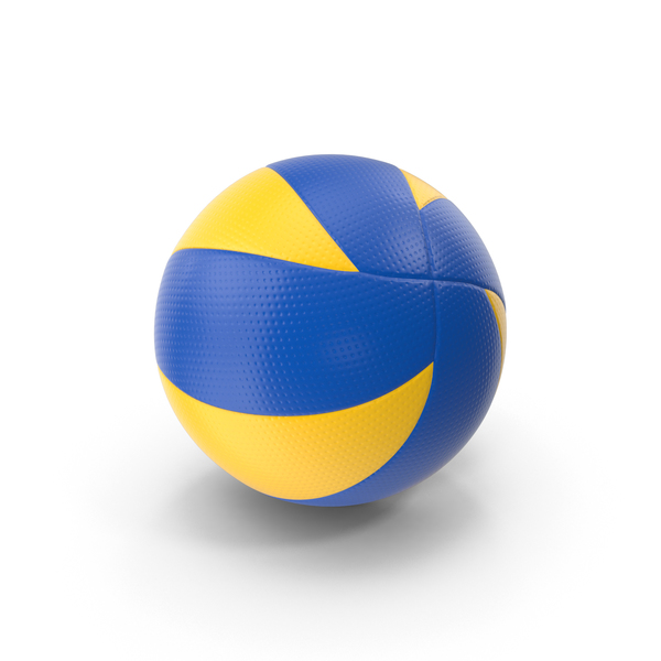 Volleyball Ball PNG & PSD Images