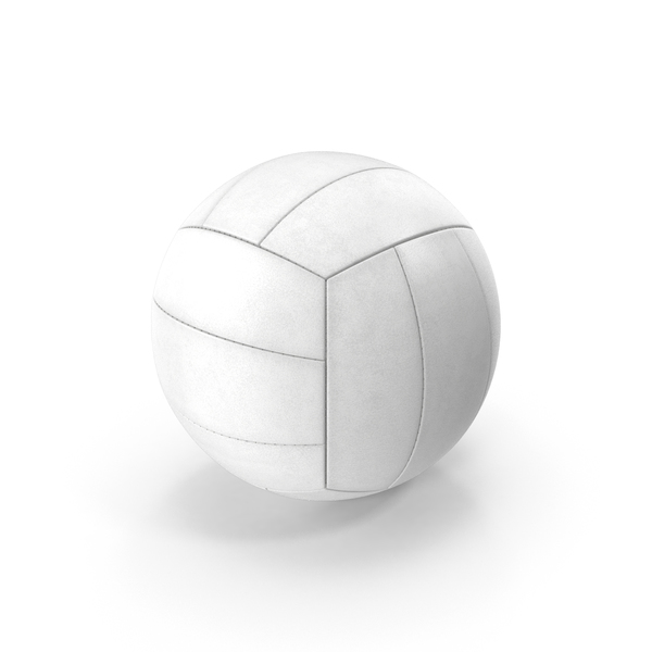 Ball: Volleyball PNG & PSD Images