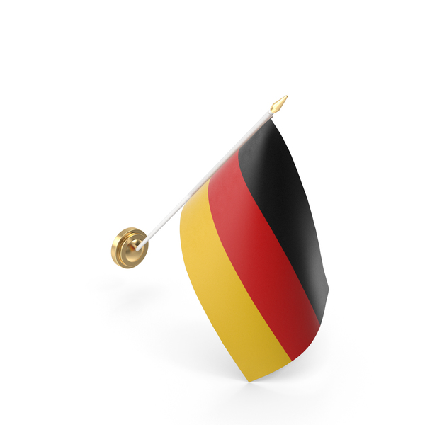 Wall Flag Germany PNG & PSD Images