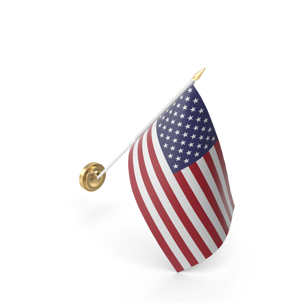 American: Wall Flag USA PNG & PSD Images