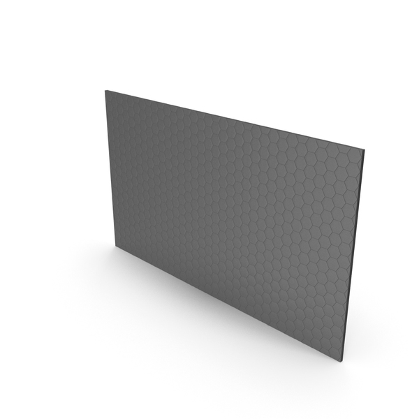 Wall Panel PNG & PSD Images
