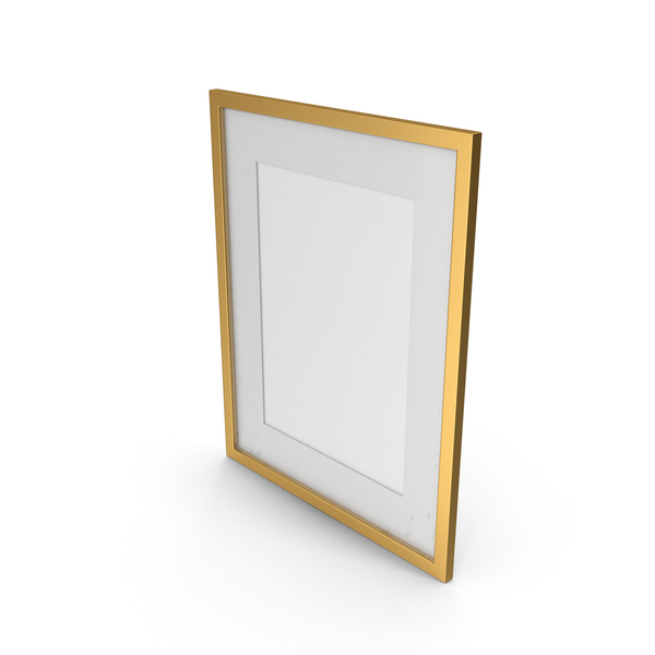Photograph: Wall Picture Frame PNG & PSD Images