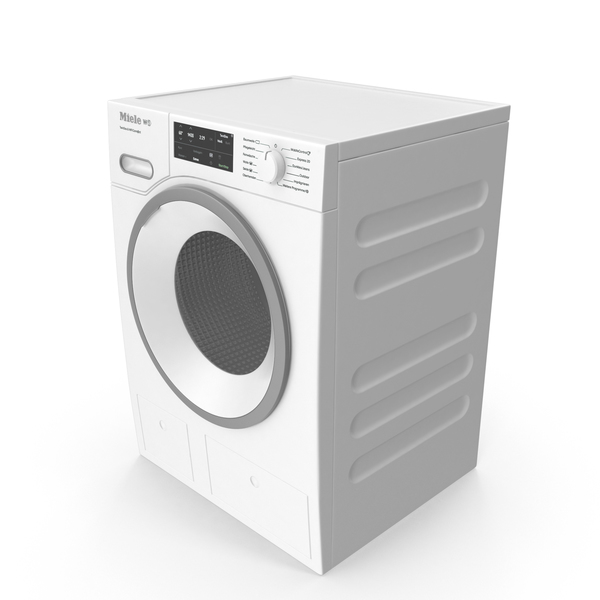 Washing Machine PNG & PSD Images