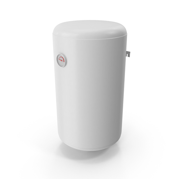 Hot: Water Heater PNG & PSD Images