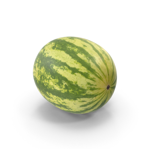 Watermelon PNG & PSD Images