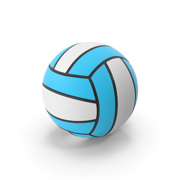 Waterpolo Ball PNG & PSD Images