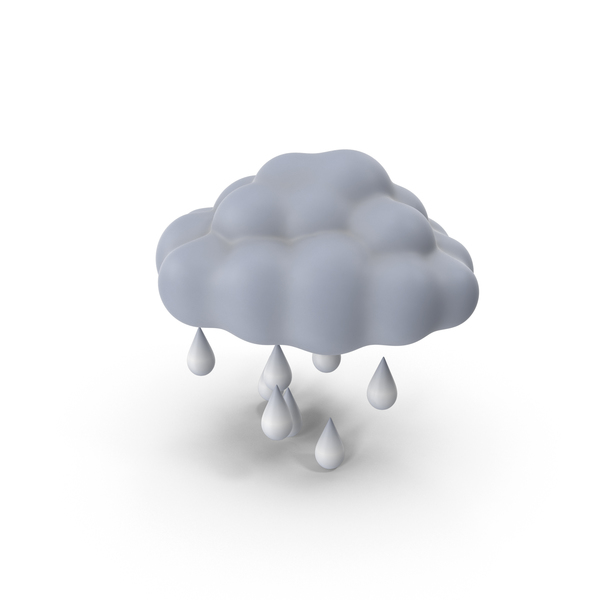 Weather Forecast Rain PNG & PSD Images