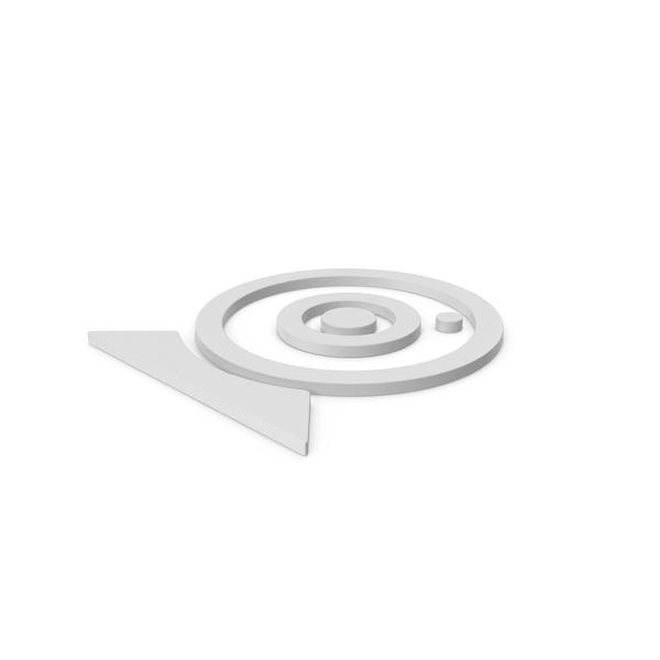 Camera: Webcam Symbol PNG & PSD Images