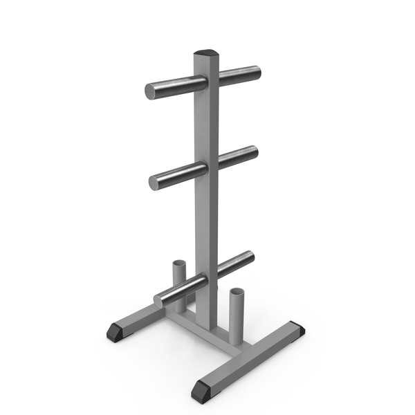 Weight Rack PNG & PSD Images