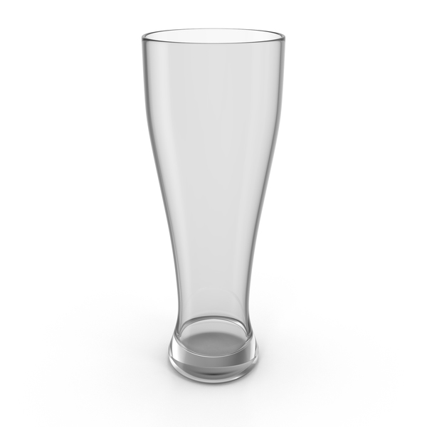 Weizen Beer Glass PNG & PSD Images