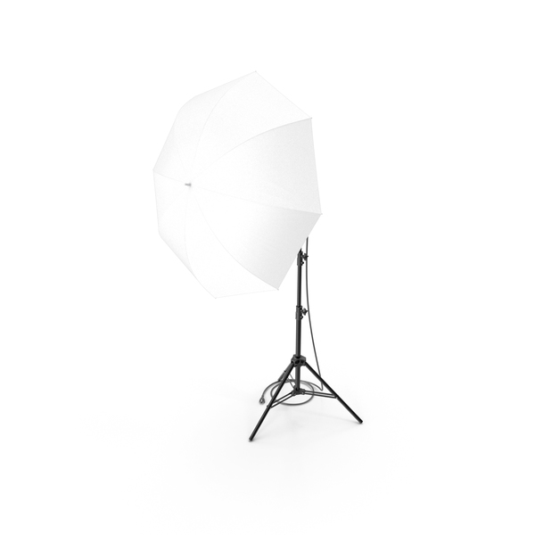 Westcott uLite 2 Light Umbrella Kit 120VAC PNG & PSD Images
