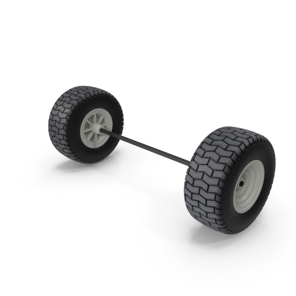 Truck: Wheel Axle PNG & PSD Images