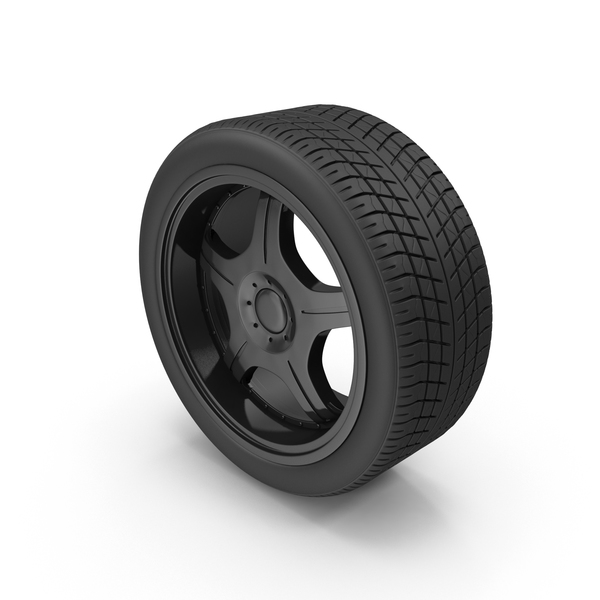 Car: Wheel PNG & PSD Images