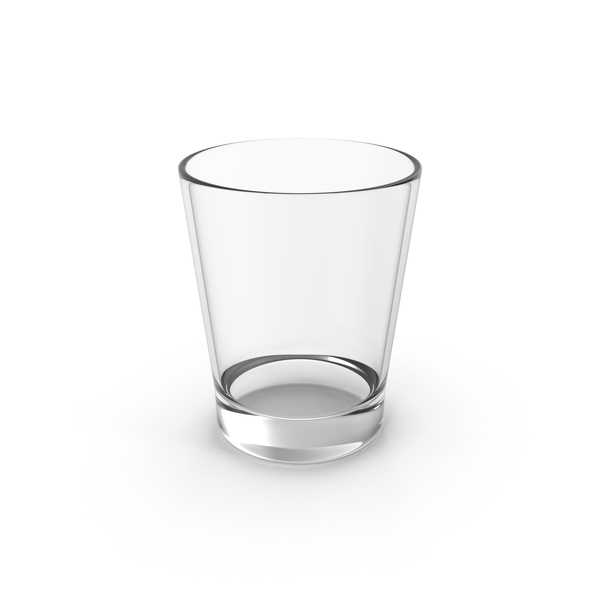 Highball: Whiskey Glass PNG & PSD Images