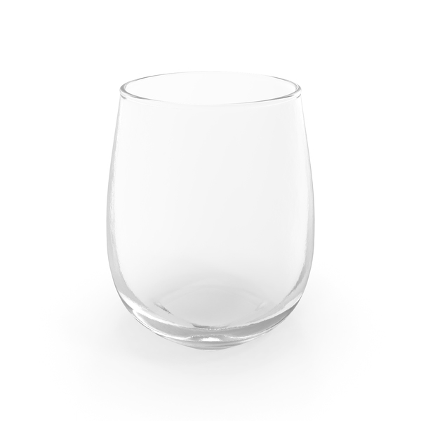 Whisky Glass PNG & PSD Images