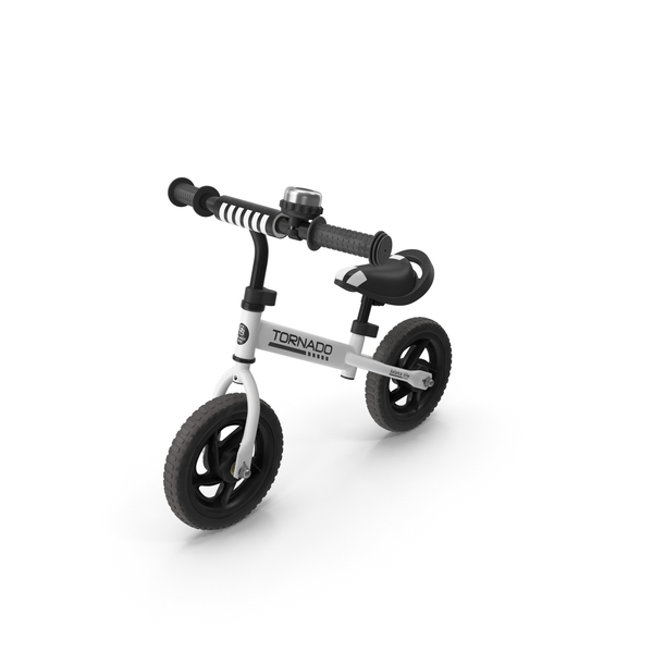 White Balance Bike PNG & PSD Images
