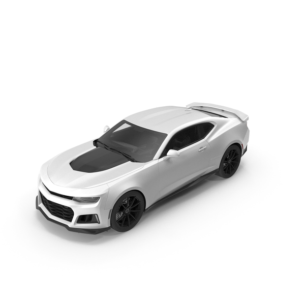 White Car PNG & PSD Images