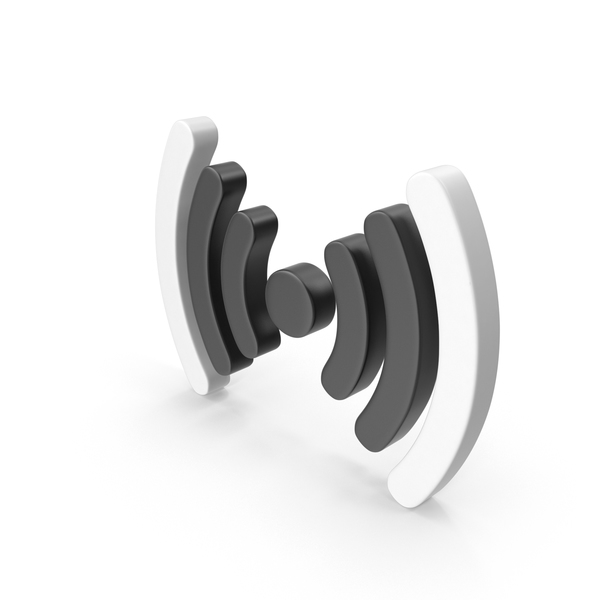 Wi-Fi Mid PNG & PSD Images