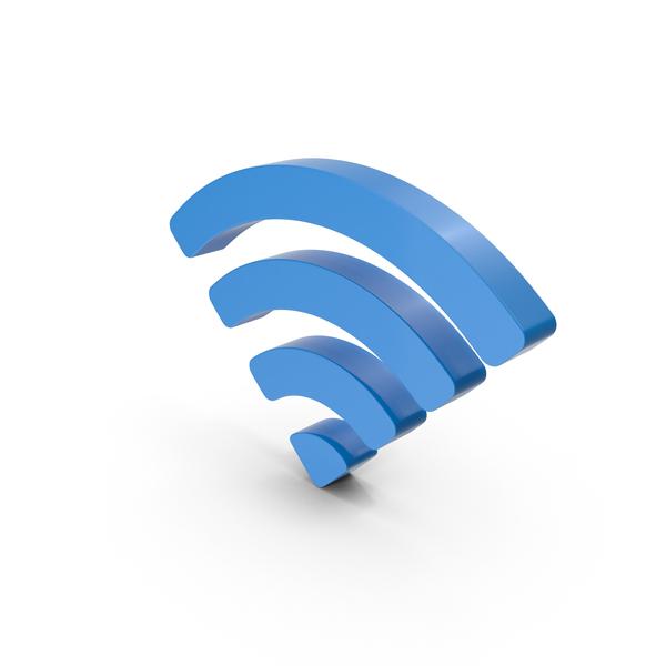 Wi Fi: Wifi Symbol PNG & PSD Images