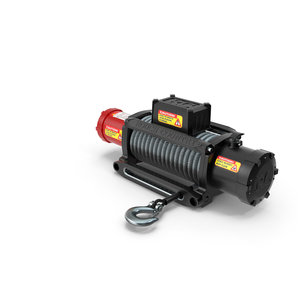 Winch PNG & PSD Images