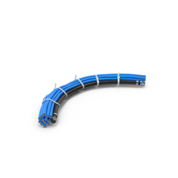 Wire Segment PNG & PSD Images