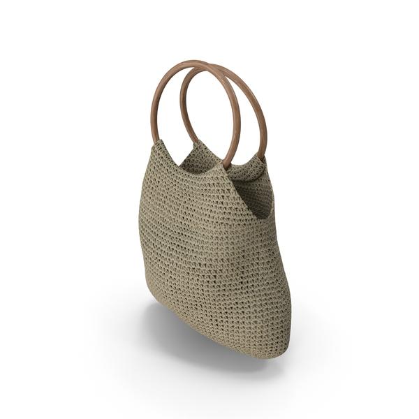 Women's Bag PNG & PSD Images