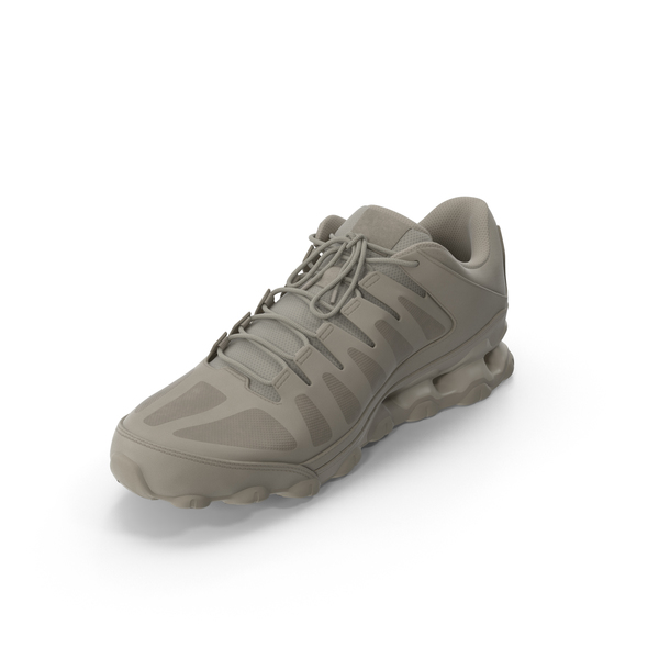 Sneakers: Women's Sneaker PNG & PSD Images