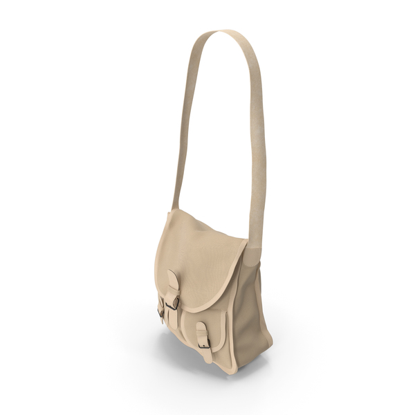 Handbag: Womens Bag Beige PNG & PSD Images
