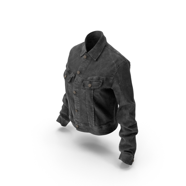 Womens Jacket PNG & PSD Images