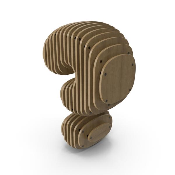 Wood symbol ? PNG & PSD Images