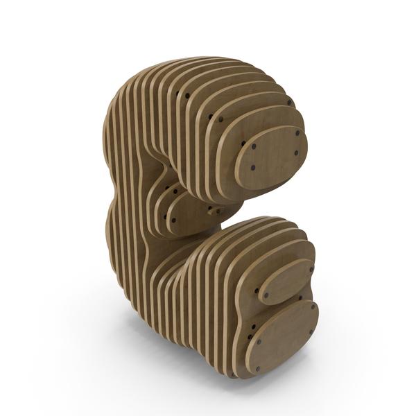 Wood Symbol & PNG & PSD Images