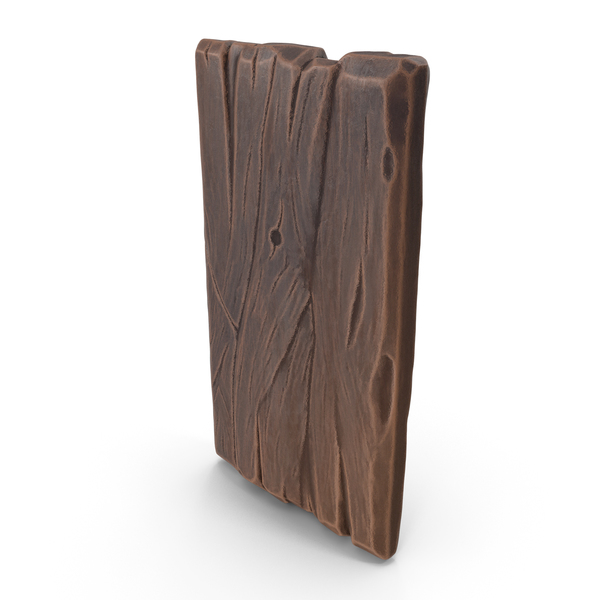 Wood Boards: Wooden Plank PNG & PSD Images