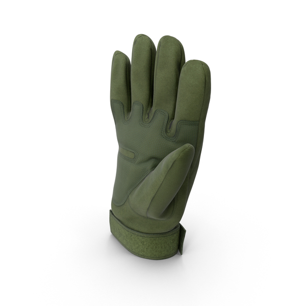 Gloves: Work Glove PNG & PSD Images