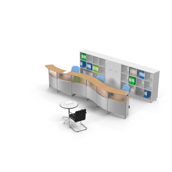 Workstation PNG & PSD Images