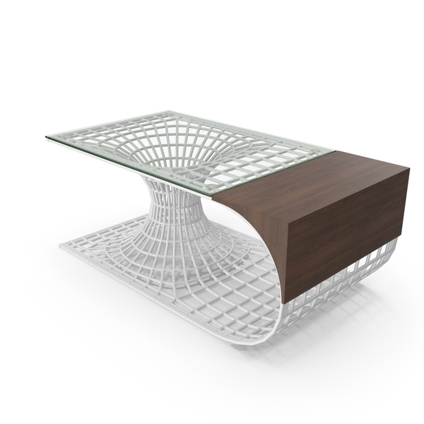 Wormhole Table PNG & PSD Images