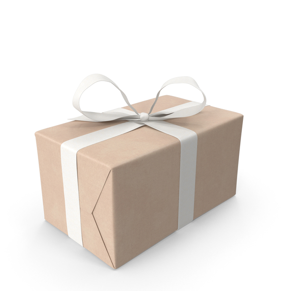 Gift Box Png Images Psds For Download Pixelsquid