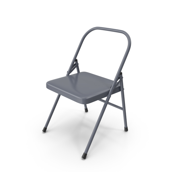 Yoga Chair PNG & PSD Images