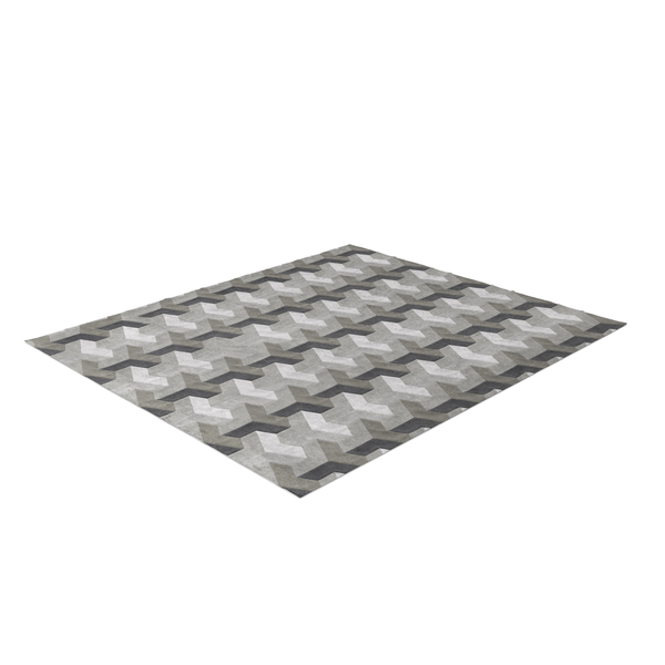 Ypsilon Carpet PNG & PSD Images
