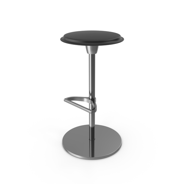 Zeb Bar Stool PNG & PSD Images