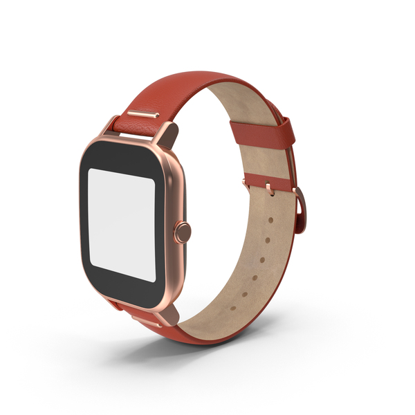 Smart Watch: ZenWatch PNG & PSD Images