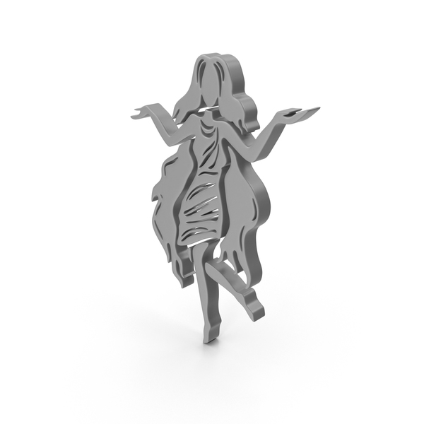 Zodiac Sign Virgo PNG & PSD Images