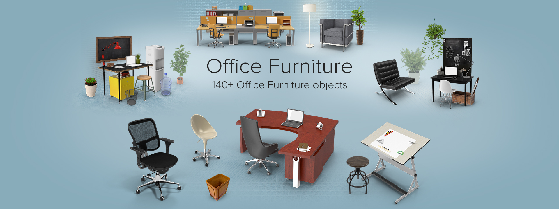 office furniture collection png images psds for download pixelsquid rh pixelsquid com office furniture collection london office furniture collections canada